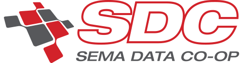 SEMA Data Co-op